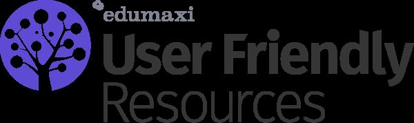 User Friendly Resources AU