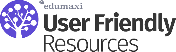 User Friendly Resources UK